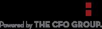 CFO Group