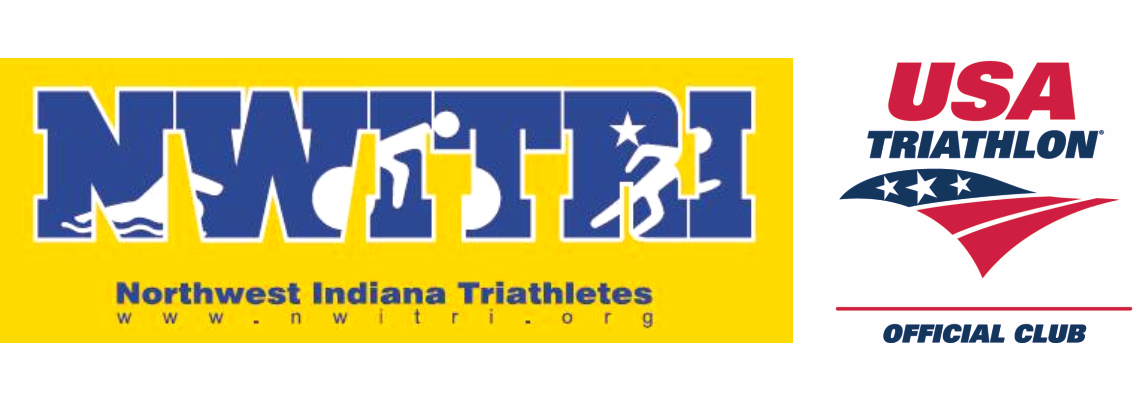 Northwest Indiana Triathletes