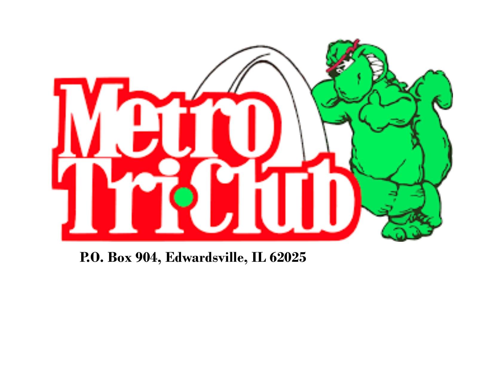 Metro Tri Club